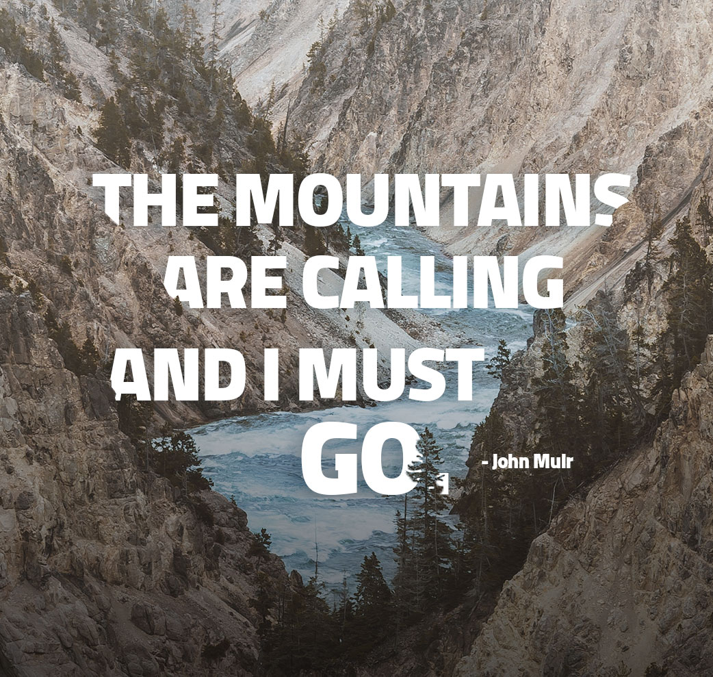 mountains-quote-phone